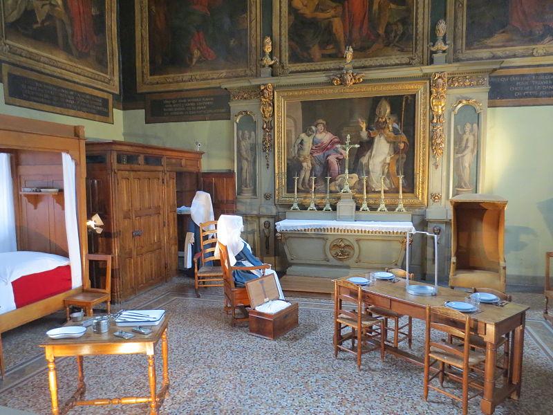 Hôtel-Dieu de Beaune 031.JPG