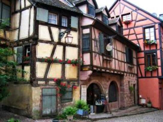 http://lancien.cowblog.fr/images/Paysages5/Diapositive24.jpg
