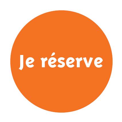 Pour bien profiter des jours confinés 5 - PhilippeKorn.fr