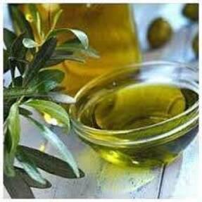 Les bienfaits des huiles végétales pour les cheveux