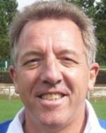 Pascal BAILLEUL