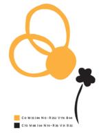 Logo pour le miel #Final