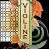 ViolineGraphisme