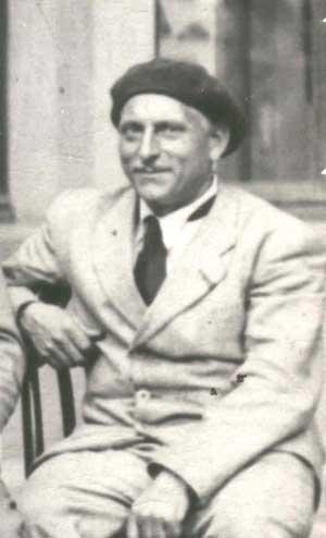 Léon Bronchart, ouvrier et soldat - gendep82 le blog
