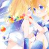 Rin-Kagamine鏡音リン
