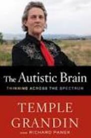 L'autisme expliqué par les autistes