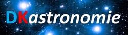 DKastronomie