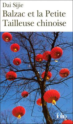 Dai Sijie - Balzac et la petite tailleuse chinoise (2000)