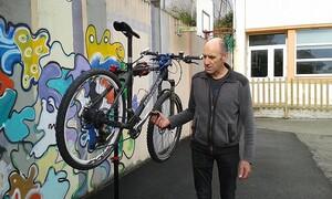 Le Vélo : son fonctionnement et sa conduire (1)