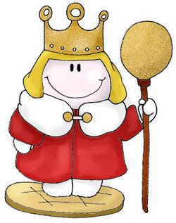 H9 Quel est le pouvoir du roi ? (Hugues Capet)