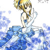 Fairy Piece Tail