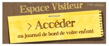 Blog de notre séjour Paris - Le Goulet