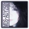 MDSAdy2501