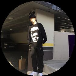 Coogie (Ft. Jay Park) - Justin Bieber