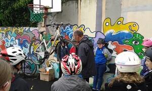 Le Vélo : son fonctionnement et sa conduite (2)