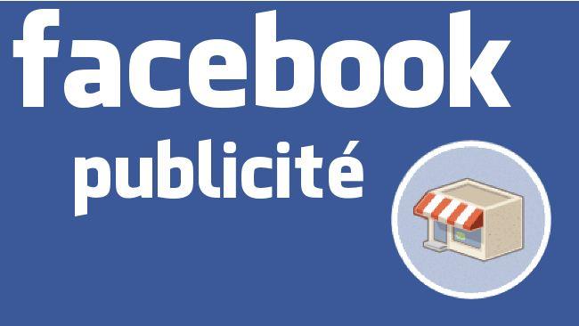 Découvrez les différents types de publicité sur Facebook