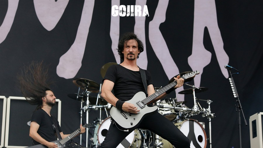 http://www.guitarpart.fr/wp-content/uploads/2016/06/Gojira1_Fotor@250x140.jpg