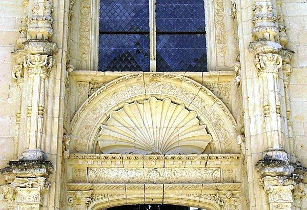 Chateau-d-USSE---Collegiale-et-jardins 0837