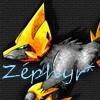 Zephyr*
