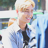 ICONS DAY6 # 4 - YOUNG K