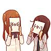 Les•girls•du•net