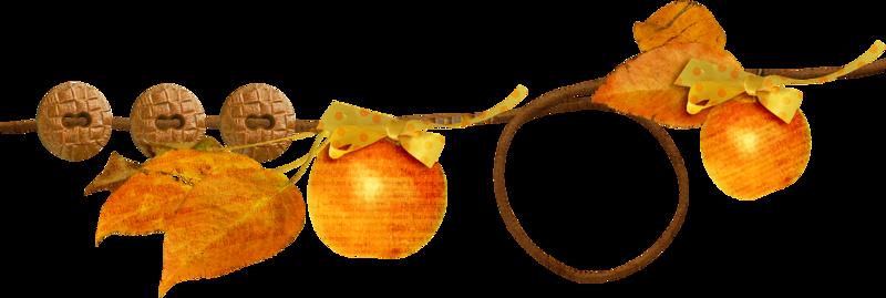 """Résultat de recherche d'images pour """"Barre de séparation orange"""""""""""
