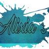 Alixia31