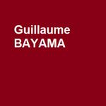 Contribution Débat Tribalité Guillaume BAYAMA