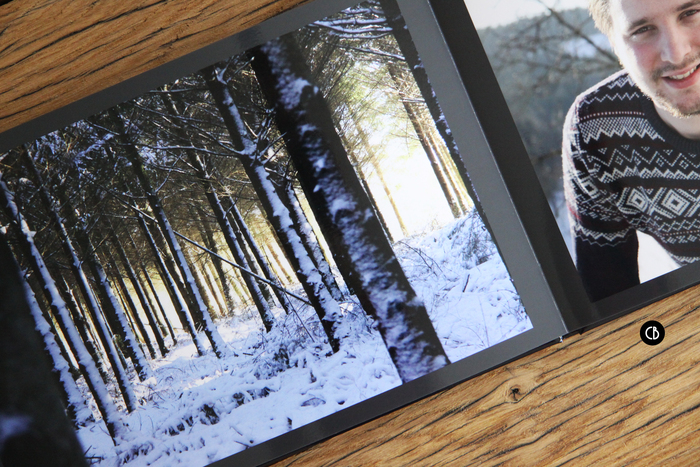 Saal Digital, quand le livre photo prend une autre dimension