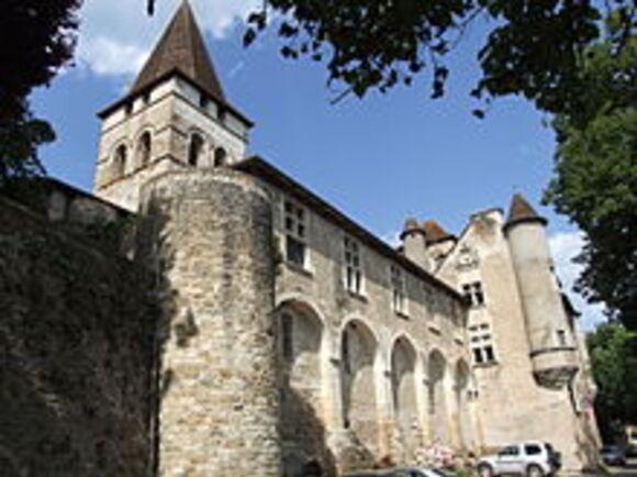 http://lancien.cowblog.fr/images/Paysages5/Carennac2.jpg