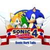 Sonic Dark Team