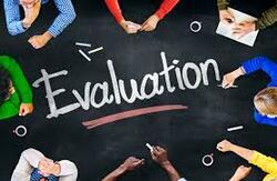 Evaluations première période conjugaison et problèmes