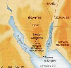 http://www.worldtravelegypte.com/carte-egypte-sinai.jpg