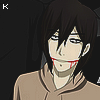 Icons [ Jeff The Killer ]