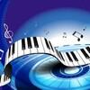Pianosh