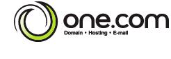 Web : La vérité sur One.com