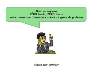 http://lancien.cowblog.fr/images/Caricatures2/Diapositive05.jpg