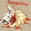 ~RougeFeu~
