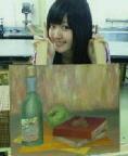 2010/6/29 22:53 ひさびさの~(あいり)