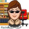Rachellep