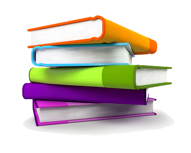 Histoires et Extraits de Livre