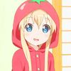 Tomate-chan