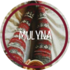 Mulyna