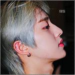 ꧁ Jaehyun pack #1 ꧂