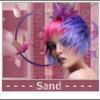 sandcreationspsp