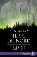 Le Nord, tome 2