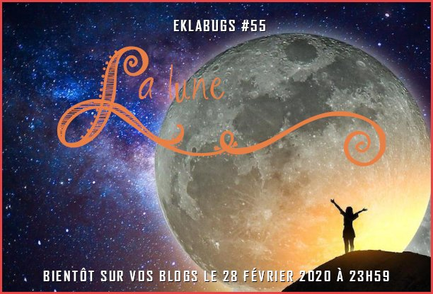 IMAGE SESSION EKLABUGS LUNE
