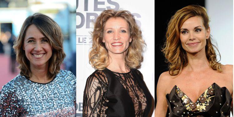 Coupe cheveux long femme 35 ans