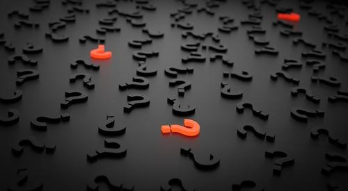 CAMPAGNE PRESIDENTIELLE : UN GRAND « MICMAC » OU UN VAUDEVILLE?
