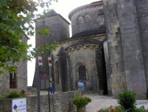 http://lancien.cowblog.fr/images/ArchitectureArt/P9280200.jpg